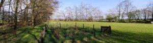 Erp, Noord-Brabant