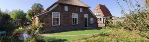 Deursen-Dennenburg, Noord-Brabant