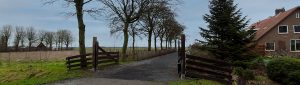 Slootdorp, Noord-Holland