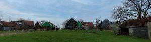 Medemblik, Noord-Holland