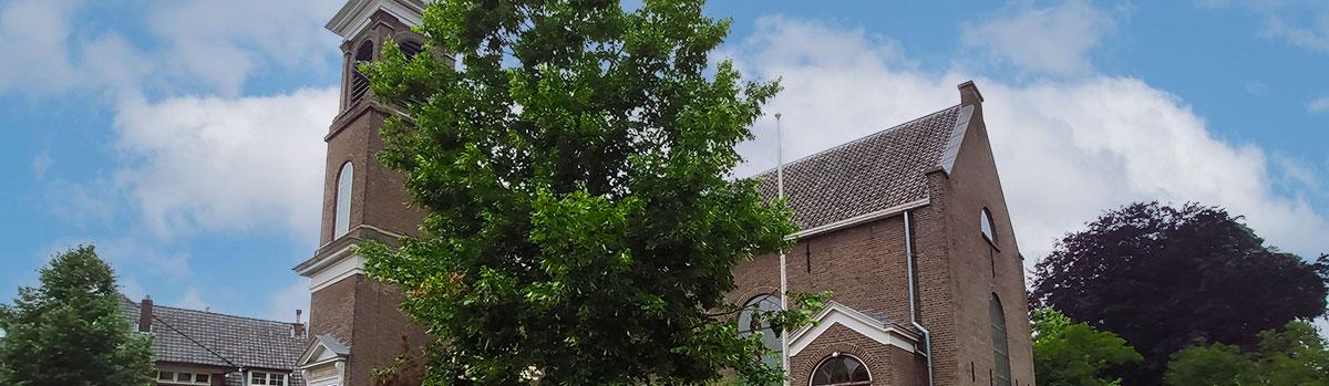 permacultuur dieren gelderland